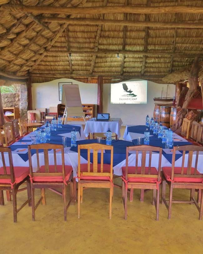IslandCampConference2